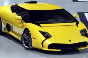 Lamborghini-5-95-Zagato-(10