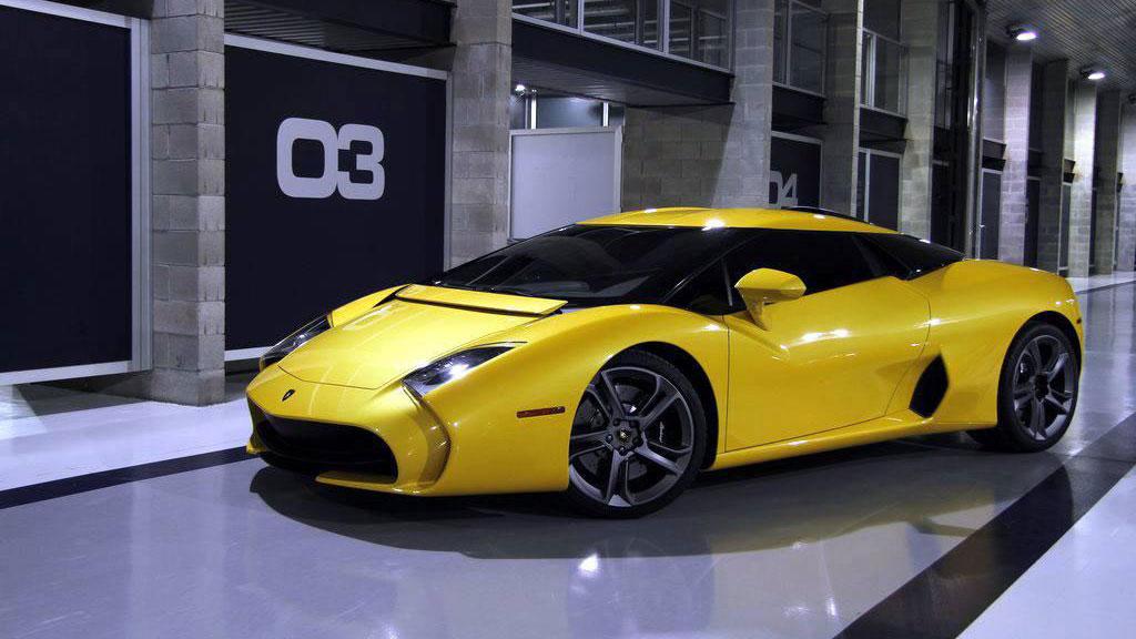 Lamborghini-5-95-Zagato-(9)