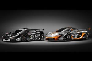 McLaren P1 GTR (7)