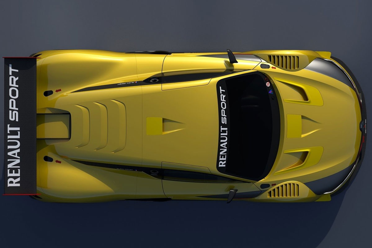 Renault-Sport-RS-01-(10)