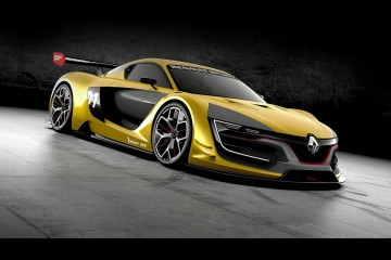 Renault-Sport-RS-01-(11)