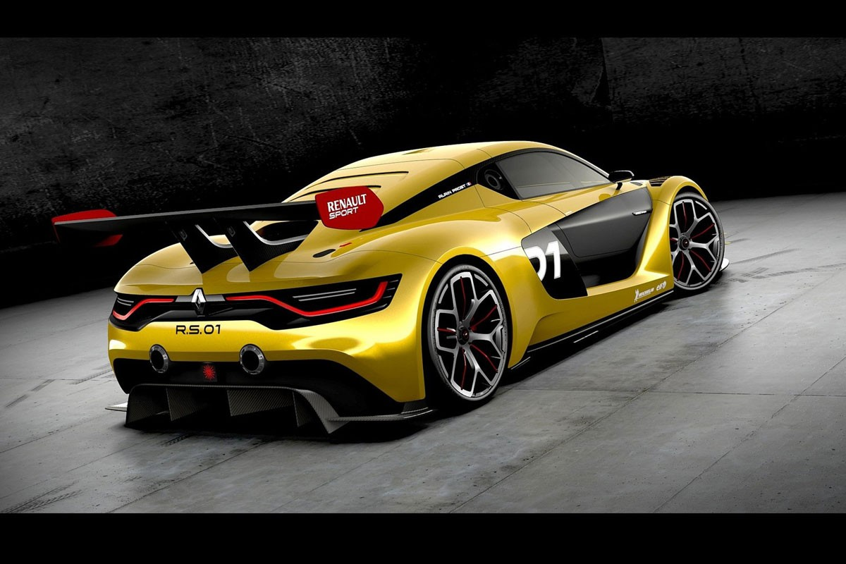 Renault-Sport-RS-01-(2)