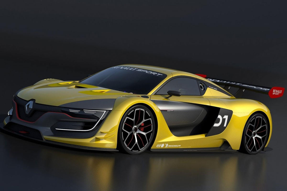 Renault-Sport-RS-01-(4)