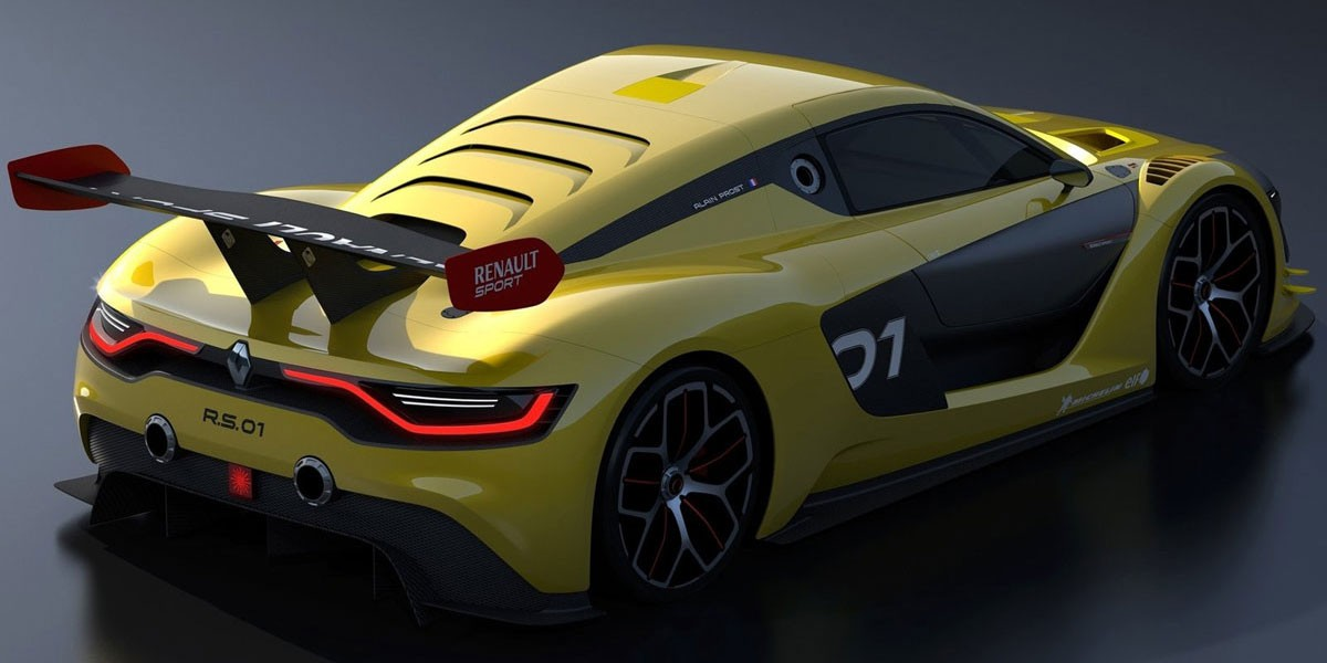 Renault-Sport-RS-01-(6)