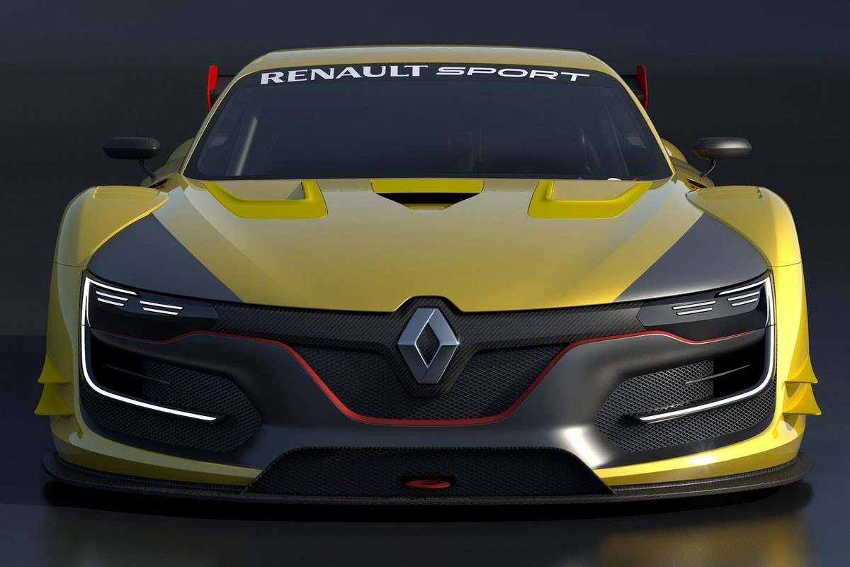 Renault-Sport-RS-01-(8)