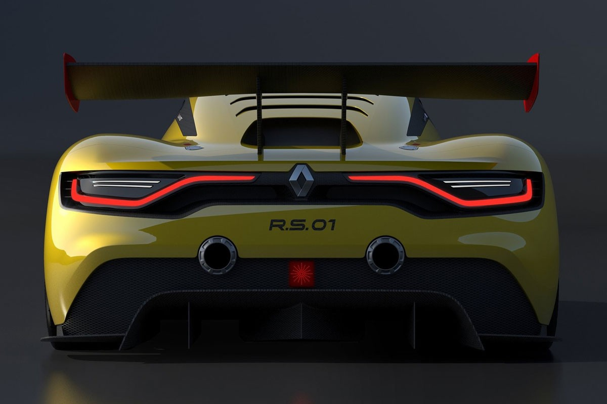 Renault-Sport-RS-01-(9)