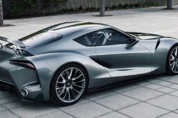 Toyota-FT-1-(14)