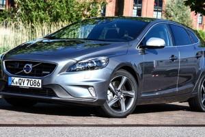 Volvo-V40-T5 Artikel (2)