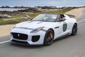 jaguar-f-type-Project7-2014