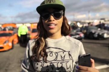 Video: Gumball 3000 2014 – Ein Rückblick