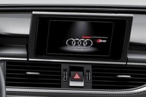 Audi S6 txt 4