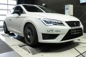 Seat-Leon-Cupra-280-(2)