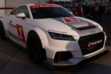 Audi-TT-Cup-2014-(14)