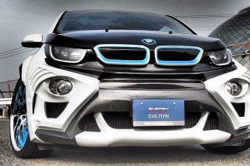 BMW-i3-Tuning-(2)