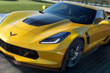 Corvette-Z06-(22)