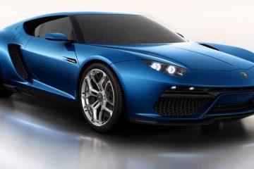 Lamborghini-Asterion-(1)