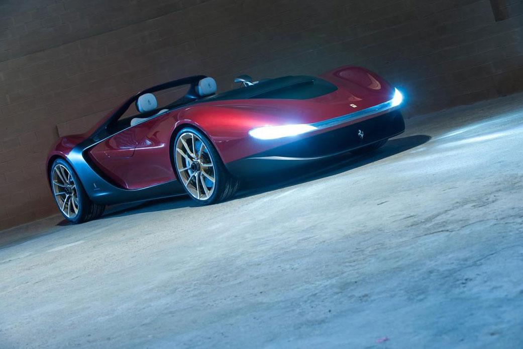 Pininfarina-Sergio9