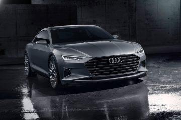 Audi-Prologue_Concept_2014_1600x1200_wallpaper_03