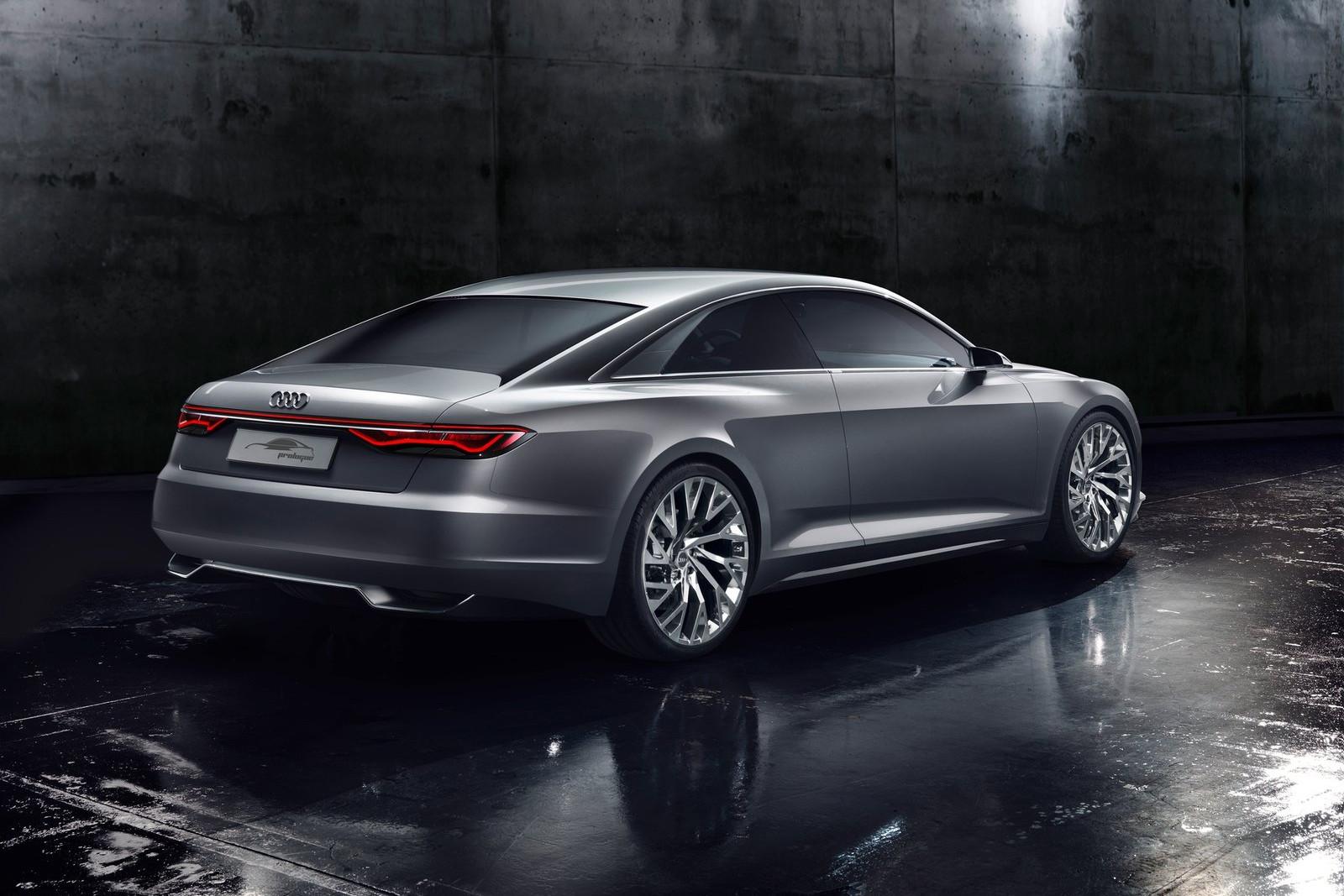 Audi-Prologue_Concept_2014_1600x1200_wallpaper_06