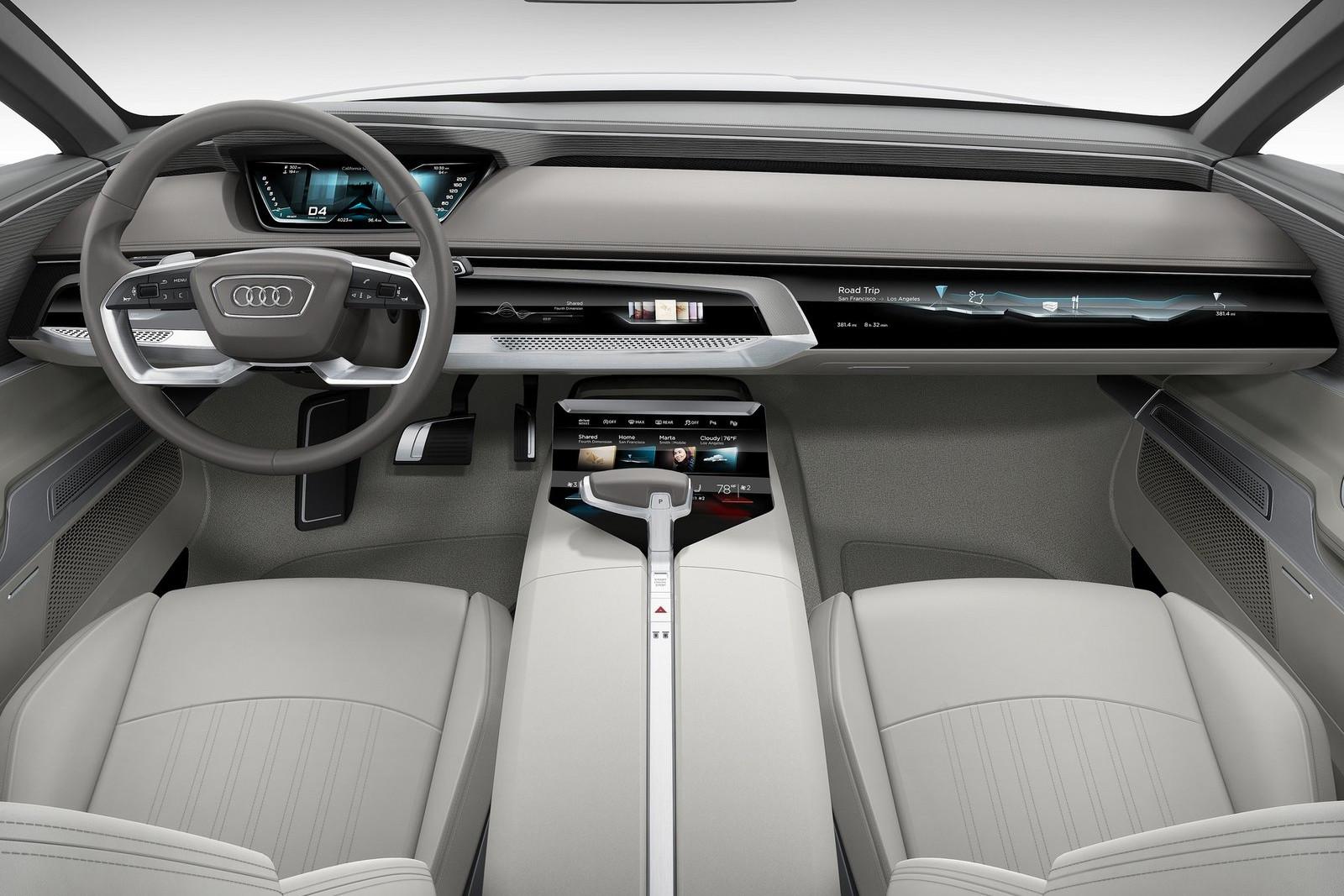Audi-Prologue_Concept_2014_1600x1200_wallpaper_0b
