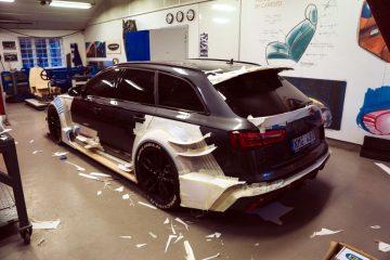 Audi RS6 Avant Jon Olsson 2014 (1)