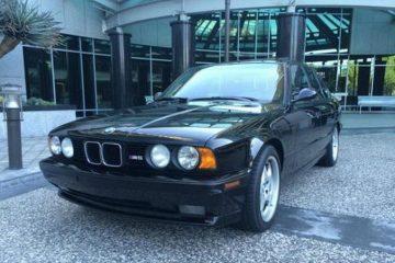 BMW-M5-1