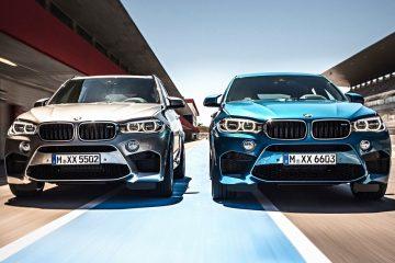 BMW-X6M-2014-(29)