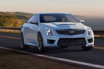 Cadillac-ATS-V_Coupe-(6)
