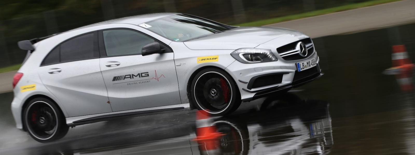 Dunlop-AMG txt 1