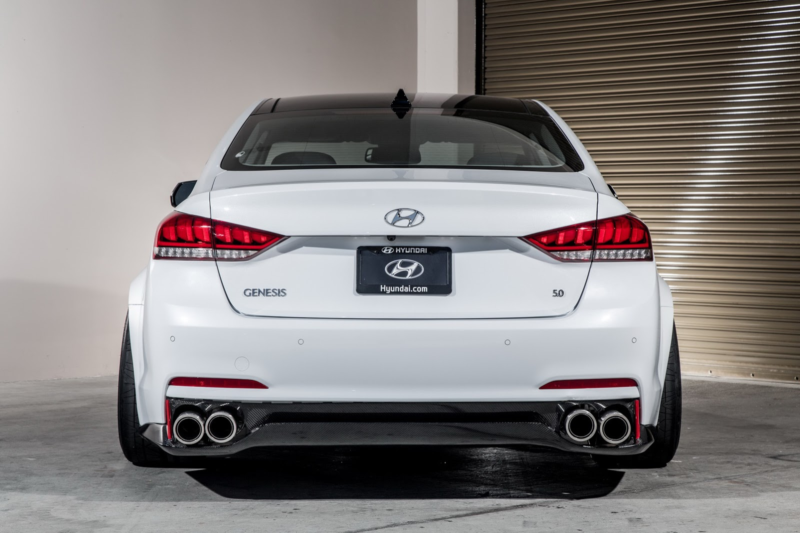 Hyundai-Genesis-ARK-7