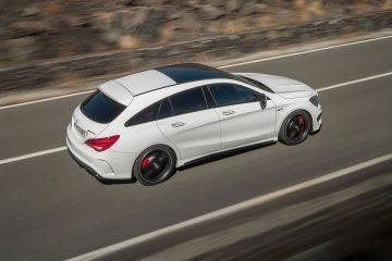 Mercedes CLA-45-AMG-Shooting Brake 2014 (4)