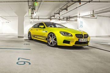 PP-Performance-BMW-M6-13