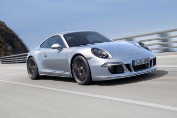 Porsche-911_Carrera_GTS