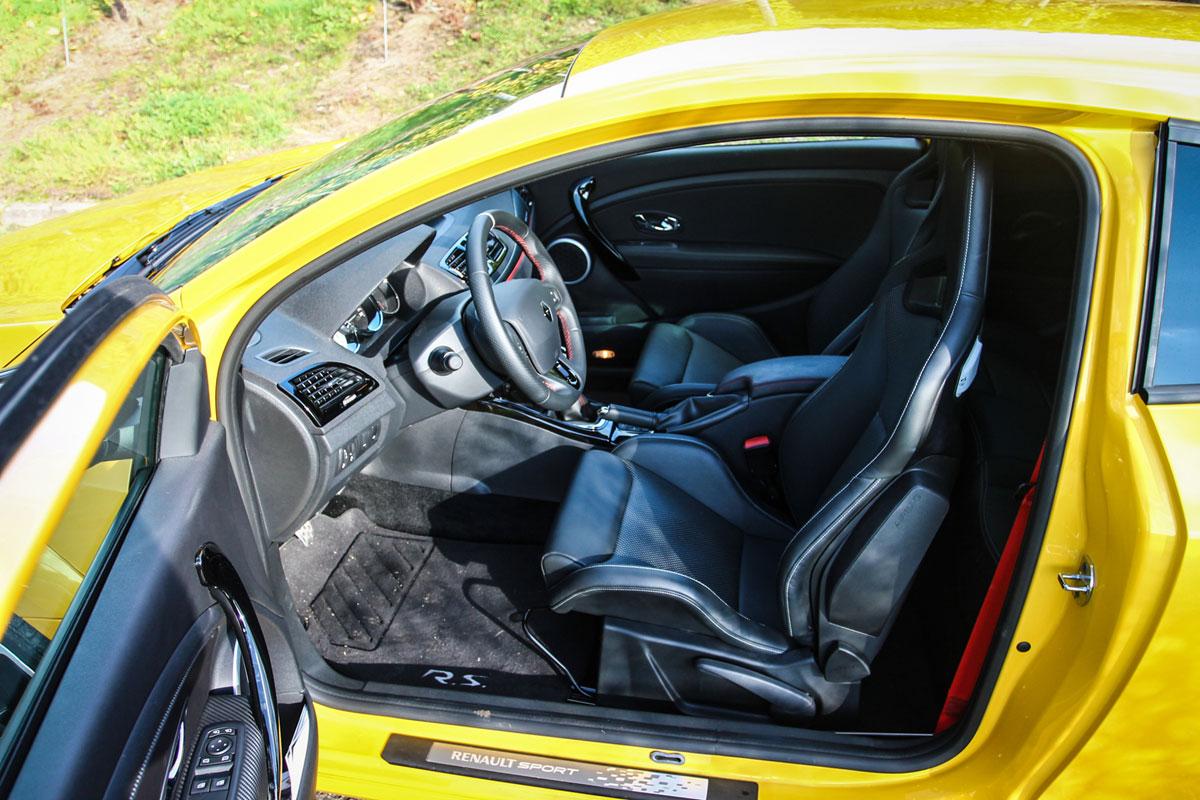 Renault Megane R.S. Test (10)