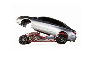 Toyota-Camry-Sleeper-1