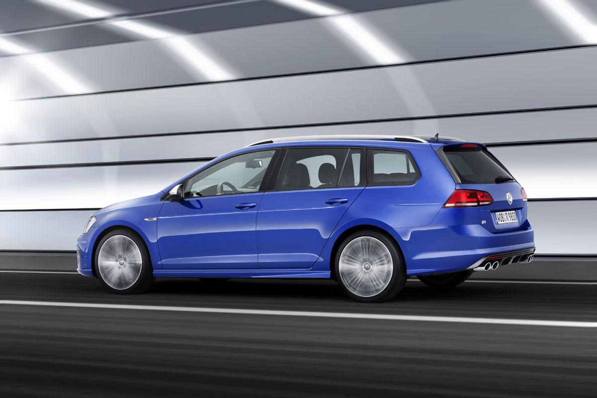 VW-Golf-R-Variant-2014-(14)