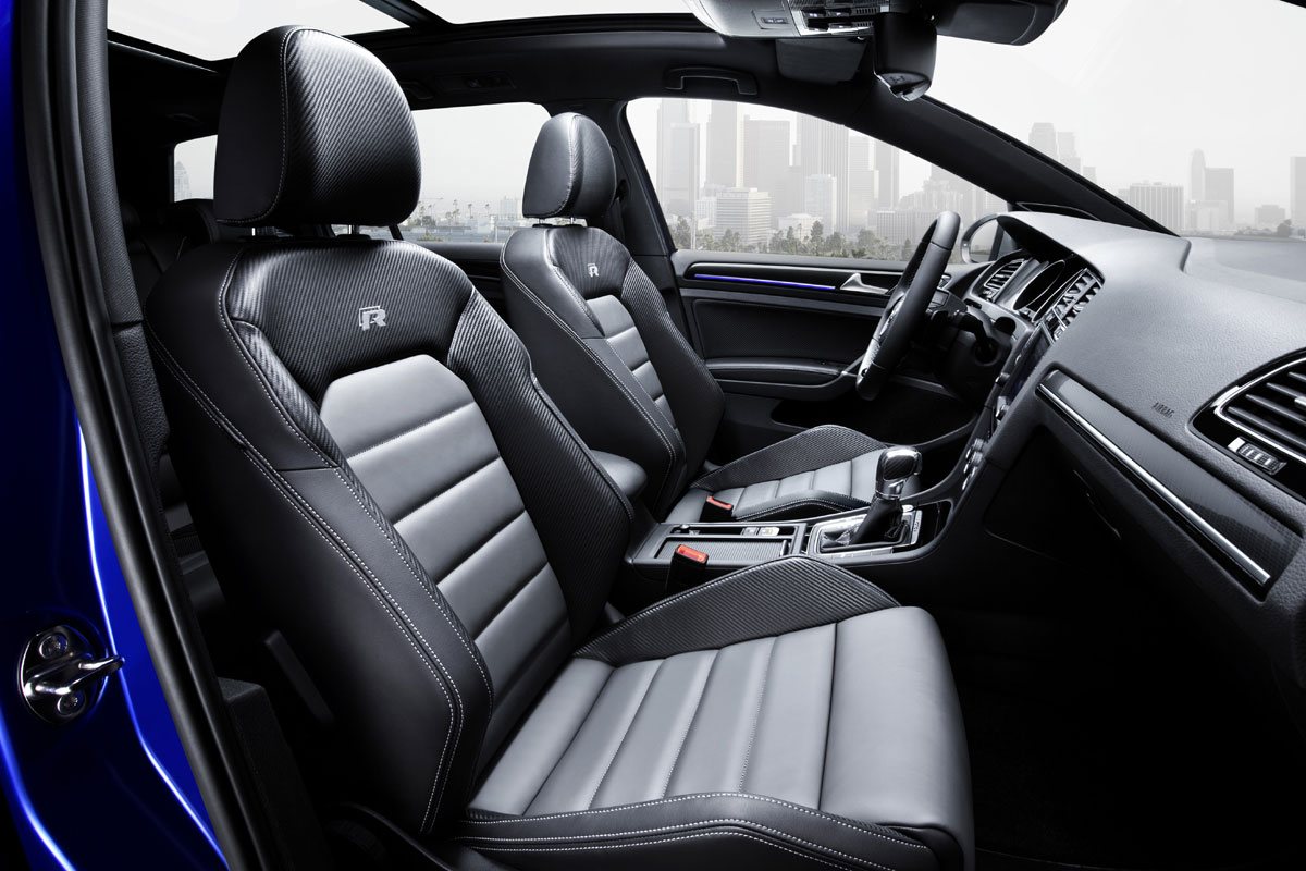 VW-Golf-R-Variant-2014-(3)