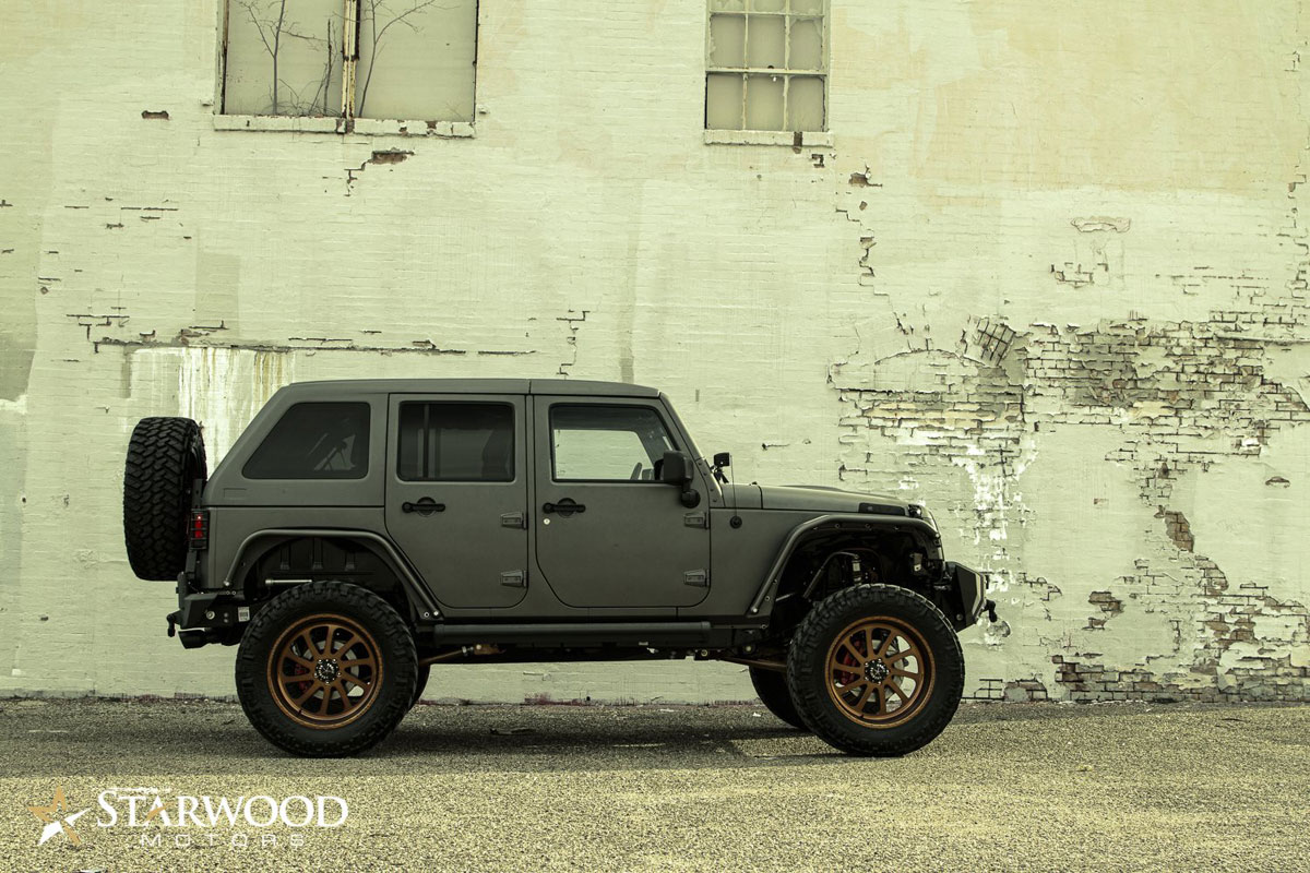 jeep-wrangler-nighthawk-(19