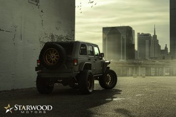 jeep-wrangler-nighthawk-(9)