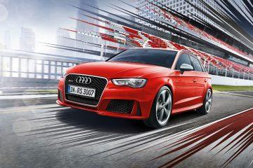 Audi-RS3-2014