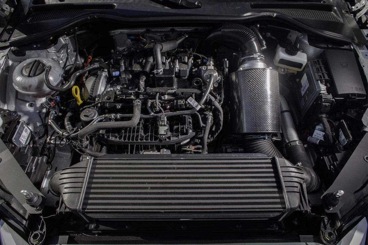 Audi-TT-Cup-(33)
