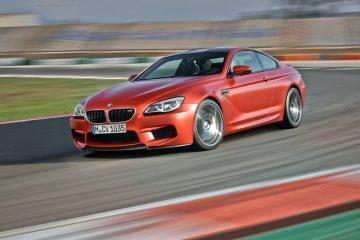 BMW-M6-4