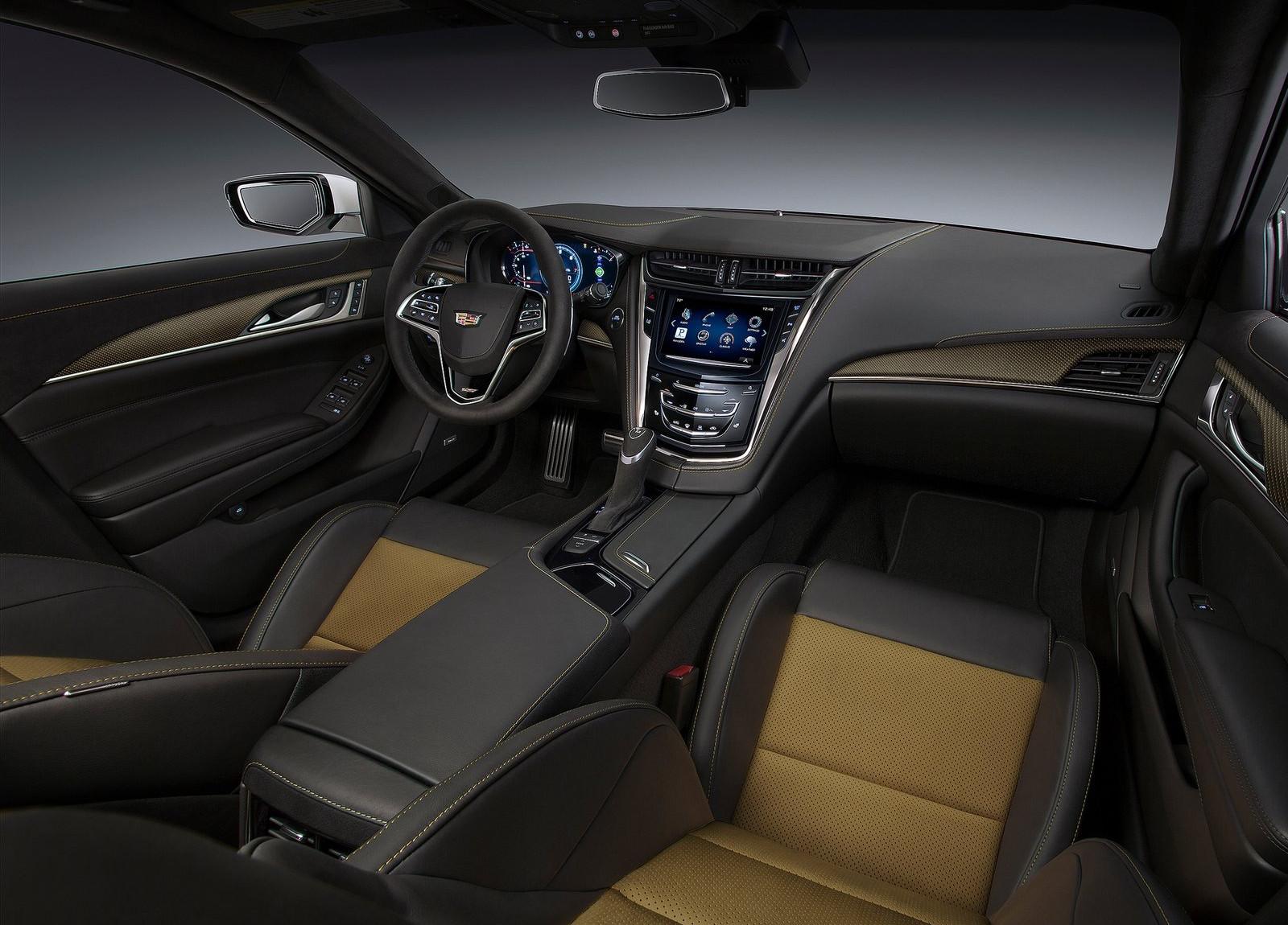 Cadillac-CTS-V_2016_1600x1200_wallpaper_0c