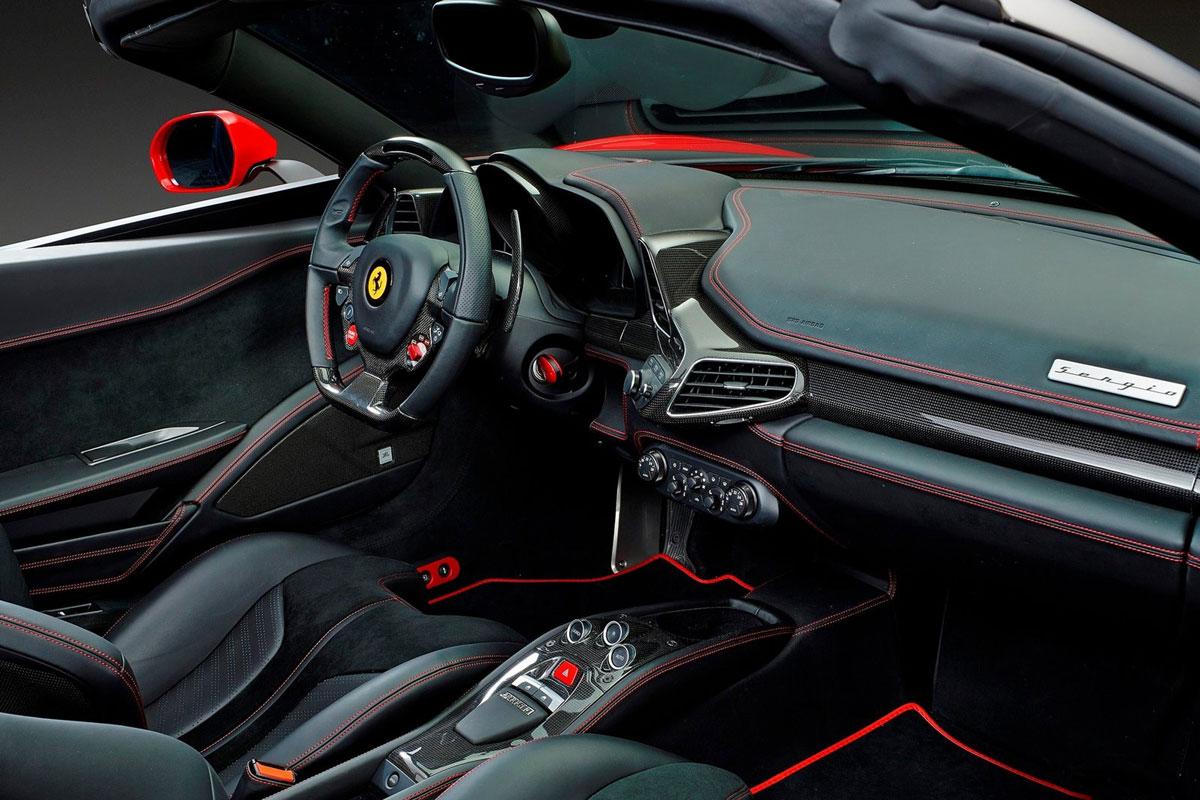 Ferrari-Sergio_2014-(3)