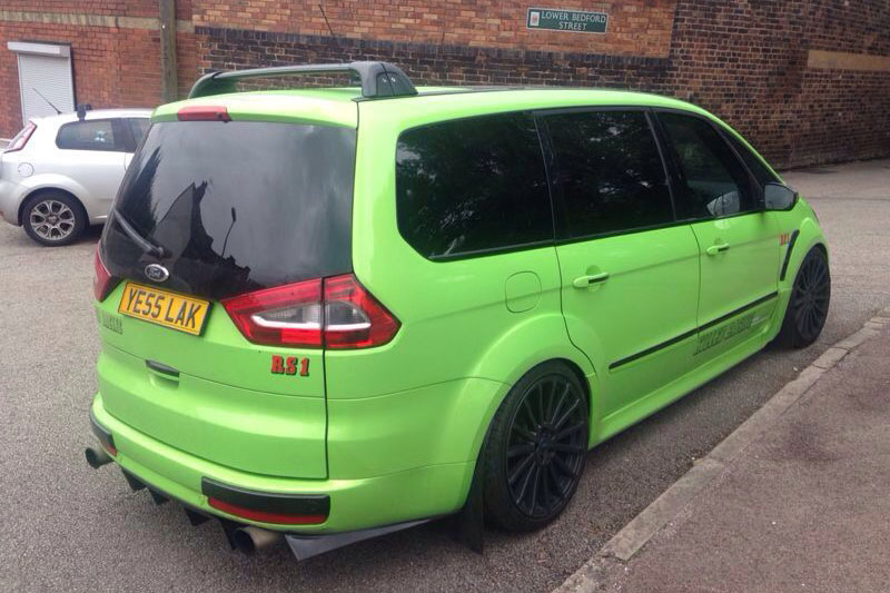 Ford-Galaxy-RS-(1)