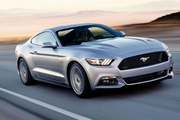 Ford-Mustang-GT-2014-(34)