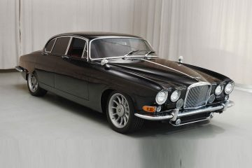 Jaguar-Mark-X-2014