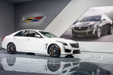 Cadillac-CTS-V-(4)
