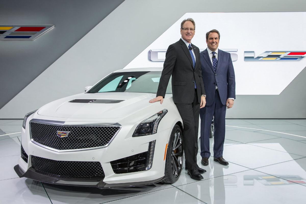Cadillac-CTS-V-(7)