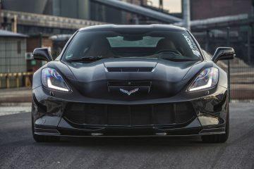 Corvette-C7-Prior-(8)